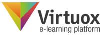 logo virtuox